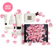 Jurlique Beauty Box