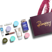 LOOKFANTASTIC Beauty Box februar 2017